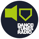 Dance Tune Radio